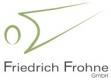 Hersteller: Friedrich Frohne GmbH