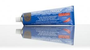 60 x 100ml Doppeltube Alpenkräuter Emulsie
